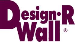 Wallcoverings by Design R Wall